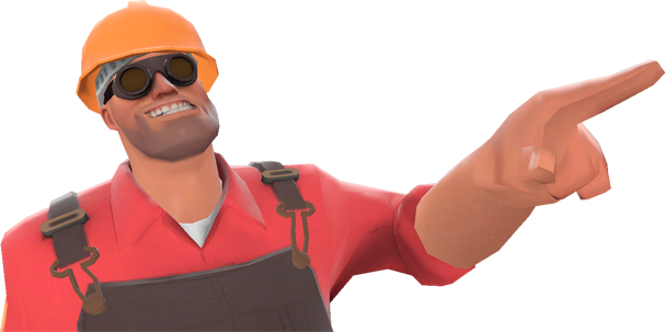 engineer1.png