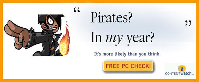 piratesarein.jpg