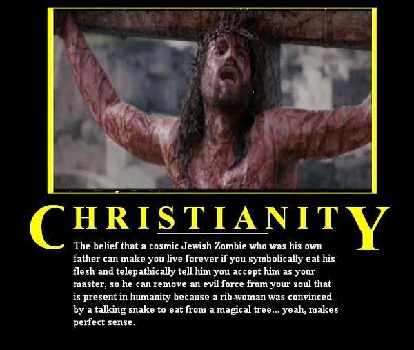 christianityexplained.jpg