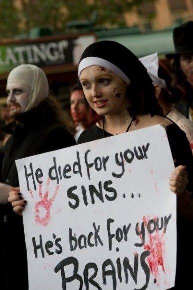 Sin-Brains.jpg