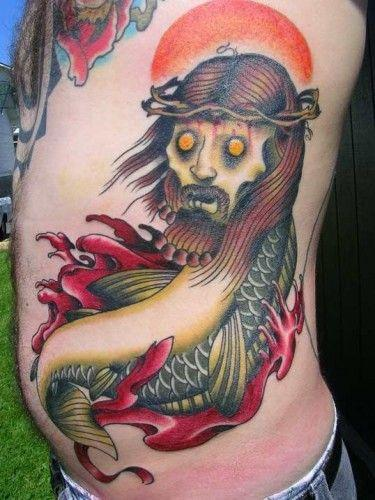 zombie-jesus-fish-tattoo-375x500.jpg