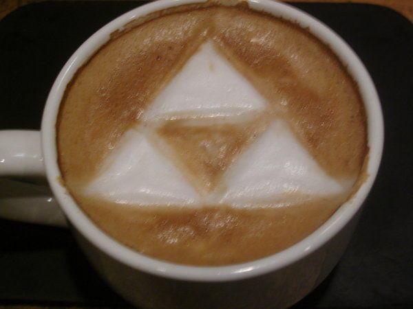 Triforce_Latte_2_0_by_MonkDrew.jpg
