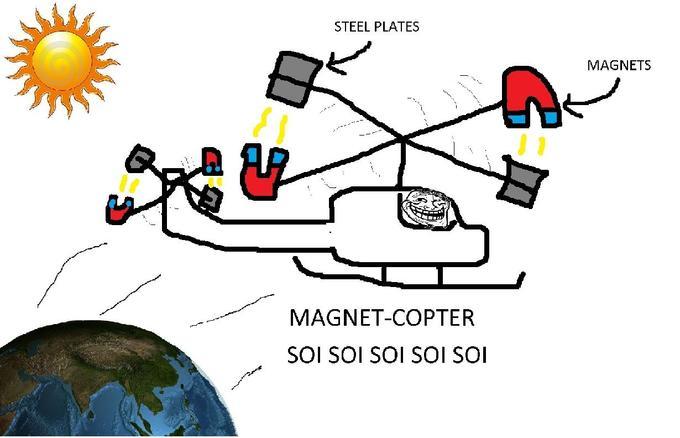 MagnetCopter02.jpg