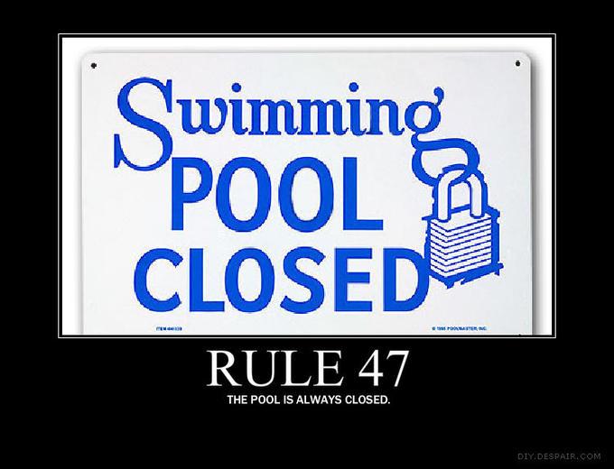 rule_47.jpg