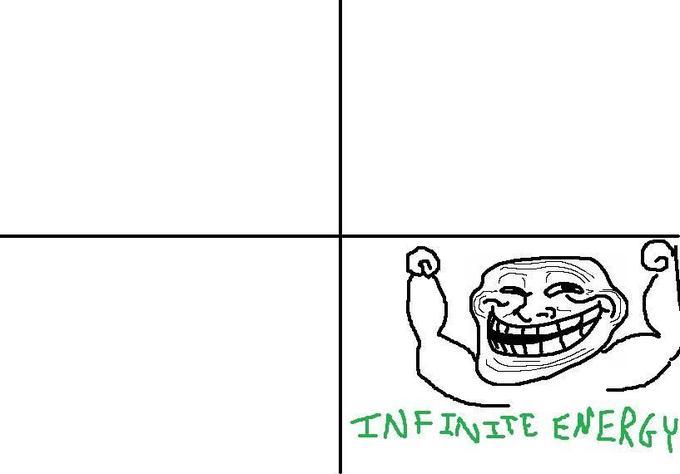 troll_physics_template.jpg