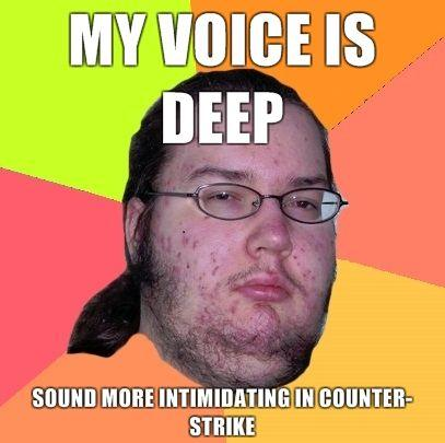 My-voice-is-deep-Sound-more-intimidating-in-Counter-Strike.jpg