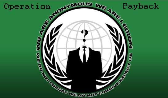 Anonymous-Operation-Payback1.jpg