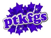 180px-PTKFGS_Logo.png