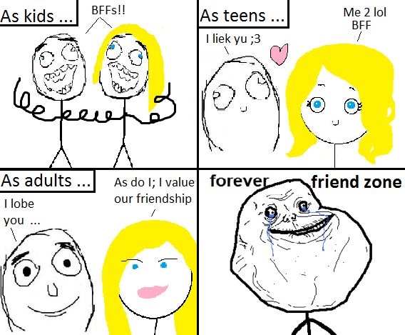 friendzone.png