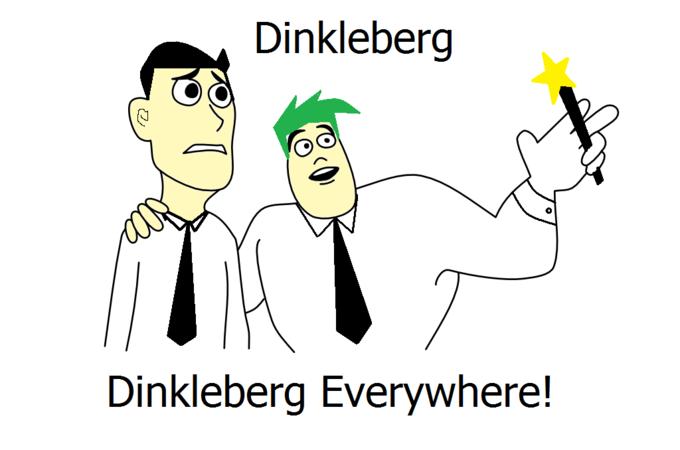 Dinkleberg_Everywhere.png