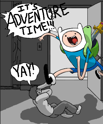 goofy_time.png
