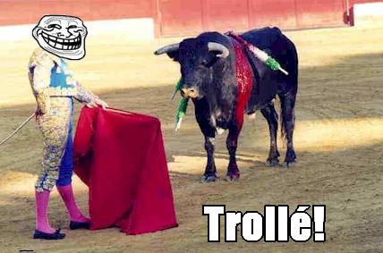 Troll_.PNG