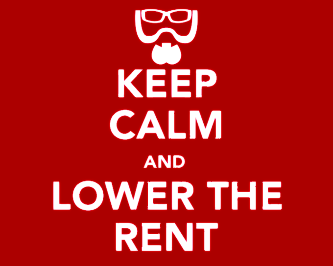 KeepCalm_20Lower_20Rent.png