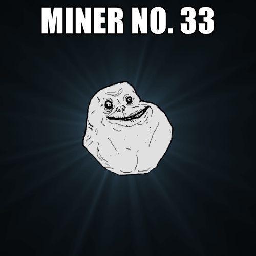 miner-no-33.jpg