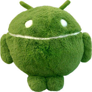 Squishable_Android.jpg