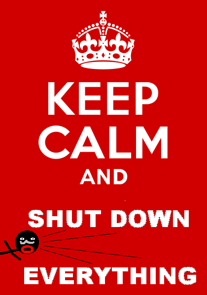 421px-Keep_Calm_and_Carry_On_Poster_svg.png