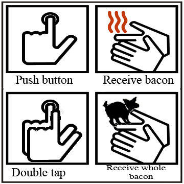 button_pig_copy.jpg