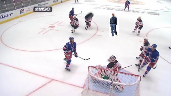 Cigarguy_Hockey.jpg