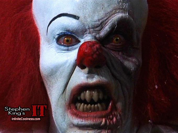 Horror-movie-wallpaper-horror-movies-4214133-1024-768.jpg