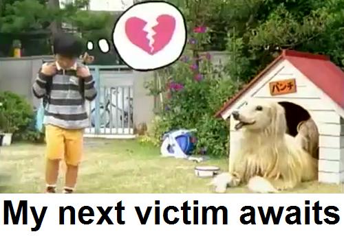 Victim2.png