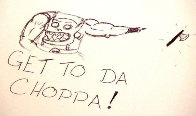 GET_TO_DA_CHOPPA_by_paelkweqqeizah.jpg