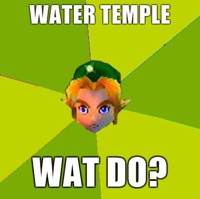 Water-temple-wat-do.jpg