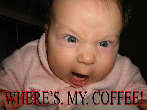 angry_baby_coffee.jpg