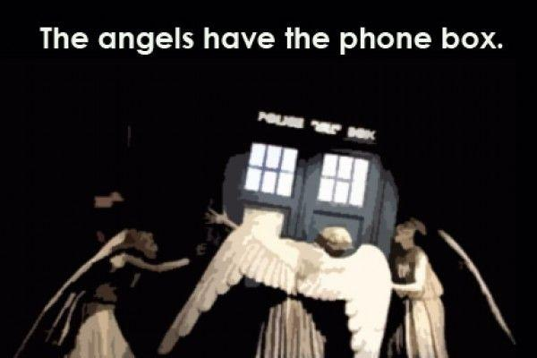 the-angels-have-the-phone-box.jpg