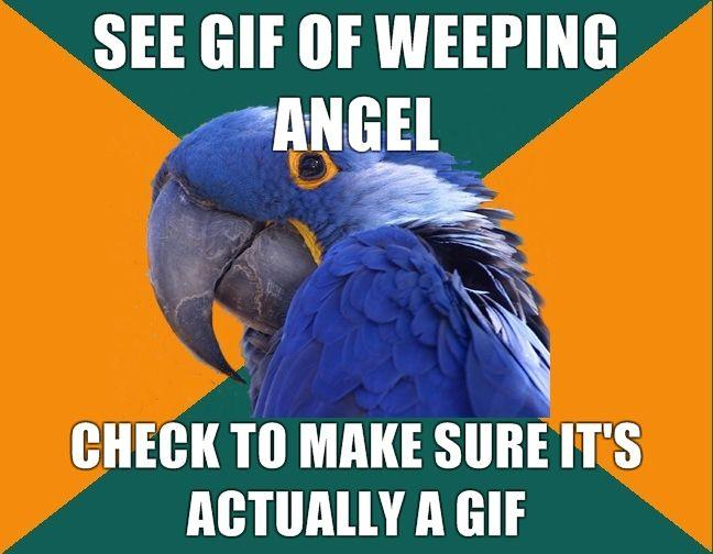 see-gif-of-weeping-angel-check-to-make-sure-its-actually-a-gif.jpg