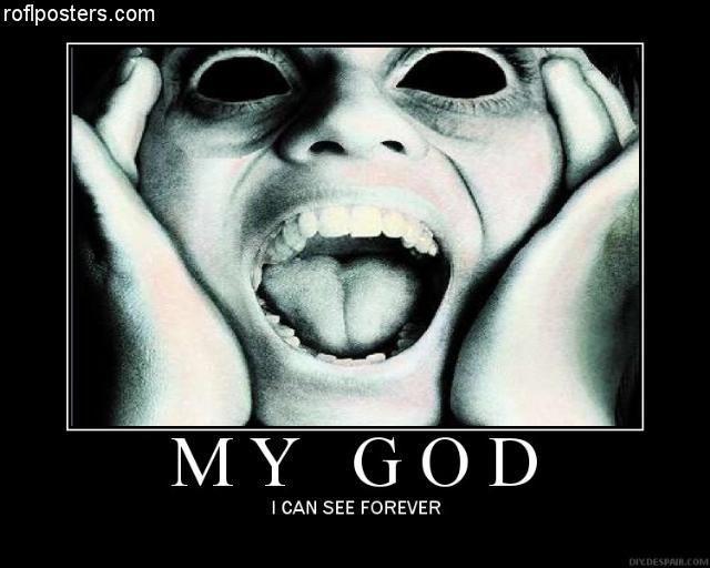 see_forever_3.jpg