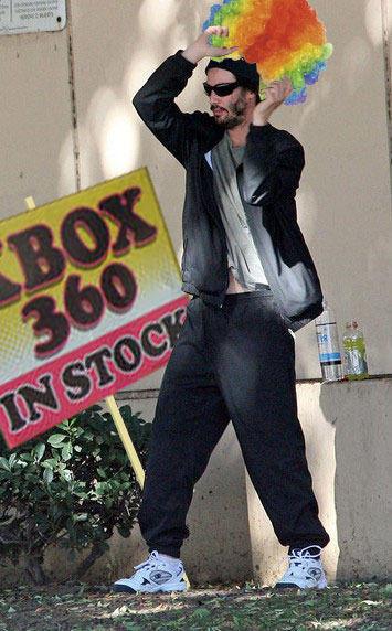instock.jpg