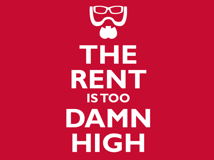 The_Rent_Is_Too_Damn_HighmsaDetail.png