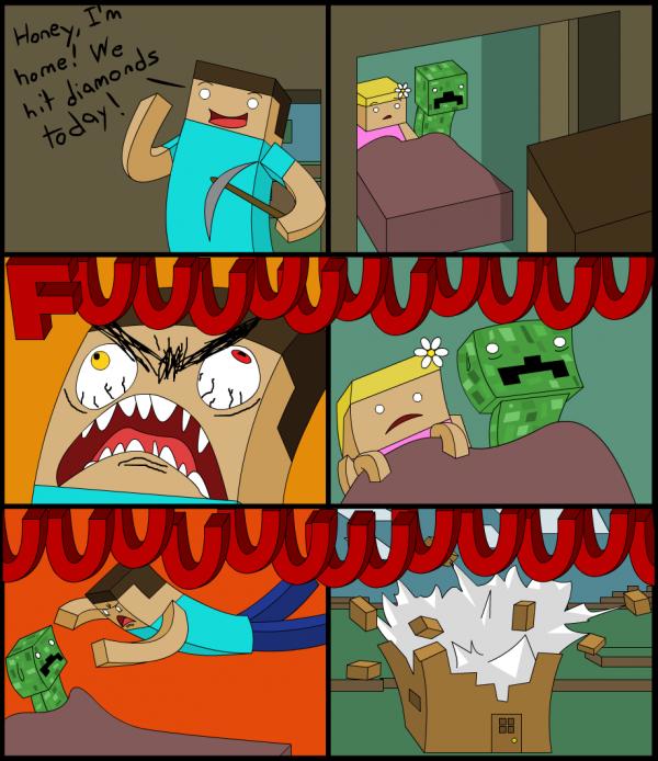 minecraft-creeper-comic-600x694.png