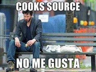 Cooks-Source-No-Me-Gusta.jpg