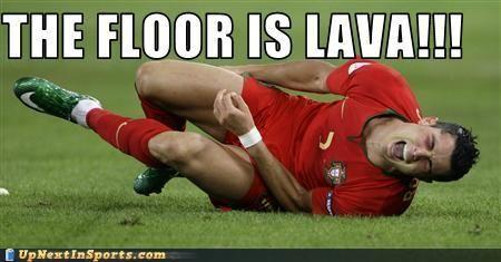 the_floor_is_lava2.jpg