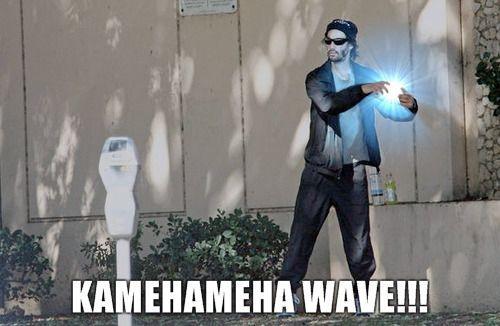 KAMEHAMEHA-WAVE.jpg