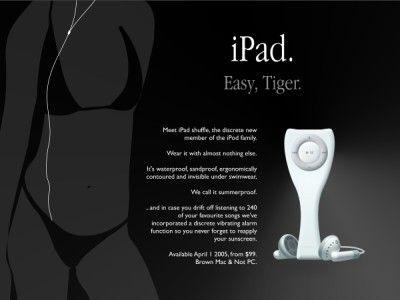 iPadNano.jpg