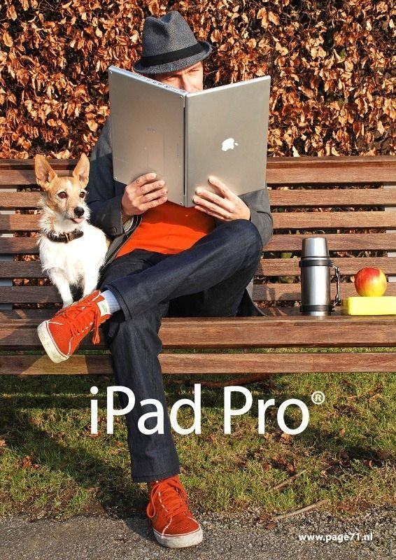 Apple-iPad-Pro-prototype-17-inch-ad.jpg