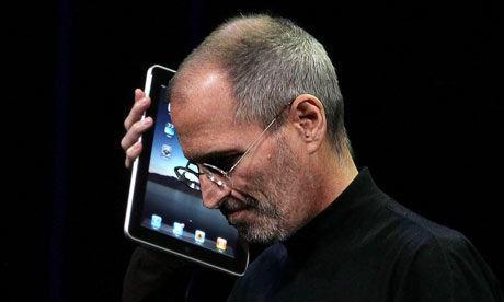 Apple-iPad-picture-modifi-001.jpg