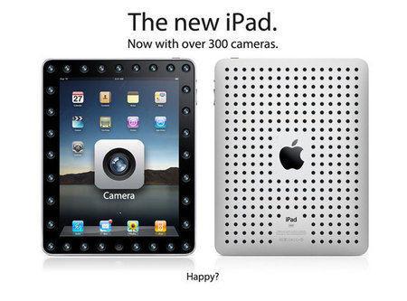 iPadCamera-thumb-450x333-1118.jpg
