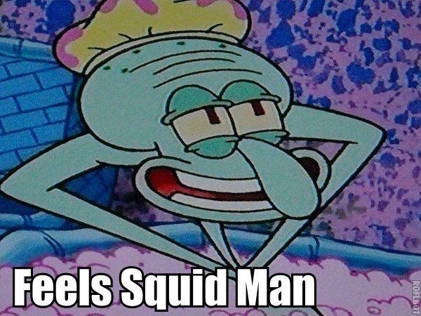 feels_squid_man.jpg
