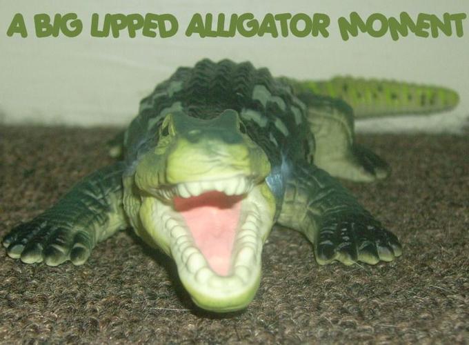 Big_lipped_alligator_moment_by_Dragonrider1227.jpg