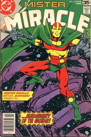 Mister_Miracle_22.png