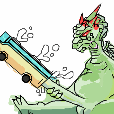 dragonsandcars04_top.png