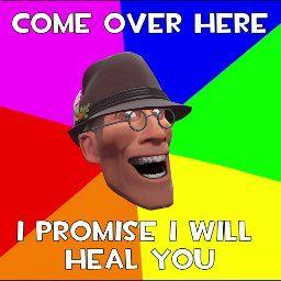 medic_advice_thumb_3.jpg