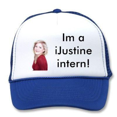 im_a_ijustine_intern_hat-p14891687361973668733mr_400.jpg