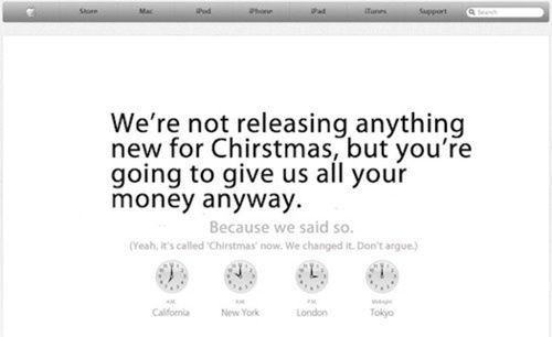 500x_itunesannouncement9.jpg
