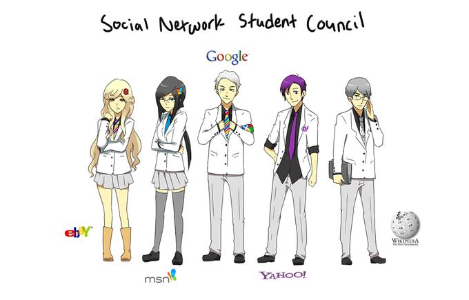 internet__student_council_by_darkywarky-d331tde.png