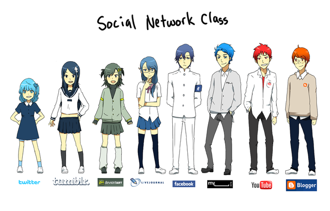 internet__social_networking_by_darkywarky-d32yvf9.png