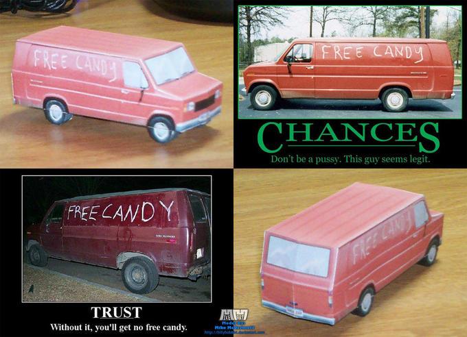 __Free_Candy___Van_Assembled_by_billybob884.jpg